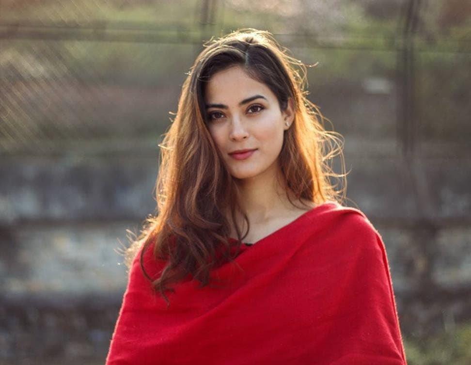 शृंखला उत्कृष्ट १२ मा खुम्चिइन्