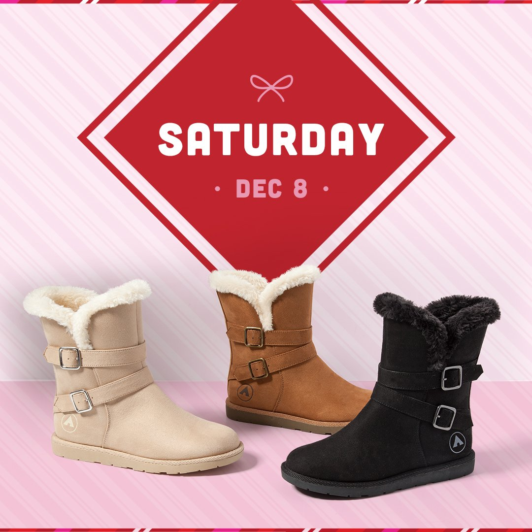 Payless ShoeSource on Twitter: \