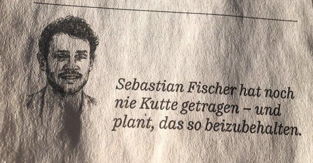 Sebastian Fischer At Sebifischer Twitter