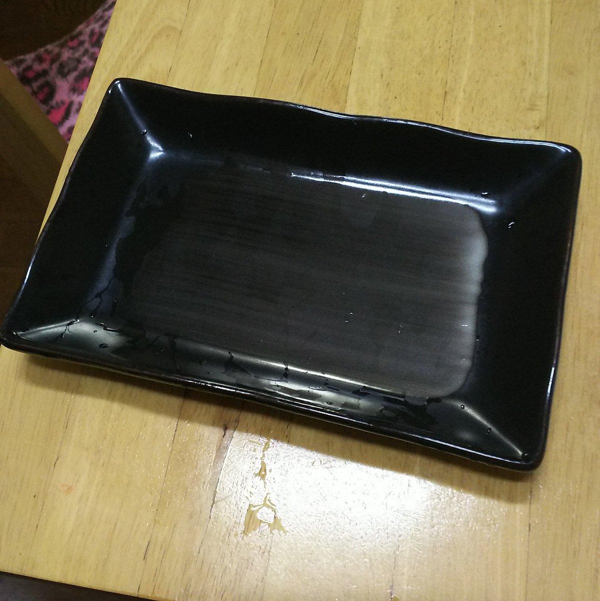 test ツイッターメディア - #DAISO の食器を洗っていたら… T?? ティ、ティティ、ティーティー、ティティ?? #チョコレートプラネット #TT兄弟  @chocopla_matsuo  @ChocoplaOsada https://t.co/aKQgOfqwVy
