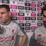 Liverpool Video Trending In Worldwide