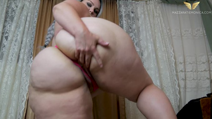 Come Sniff My Butt by MazzaratieMonica https://t.co/jxl71qbORg Find it on #ManyVids https://t.co/8Dg