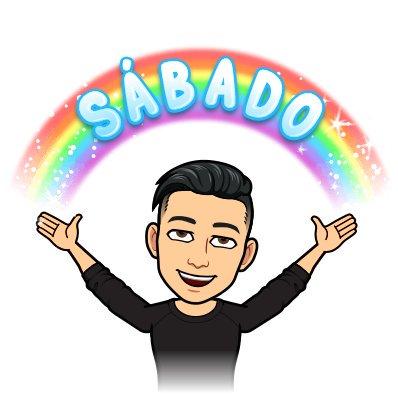 Quien dijo buen sábado? #Chile #SabadoDeGanarSeguidores Foto