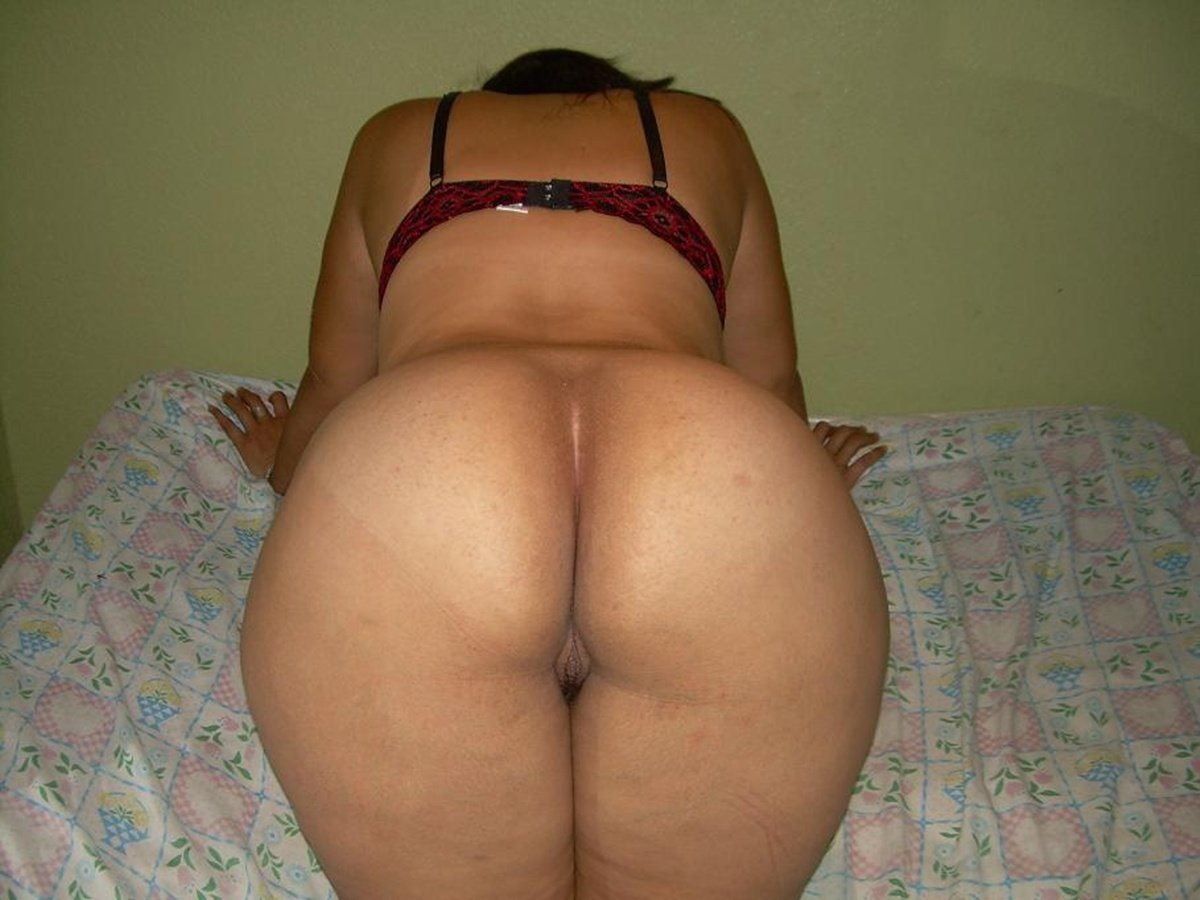 See and save as turkish hijab big ass porn pict