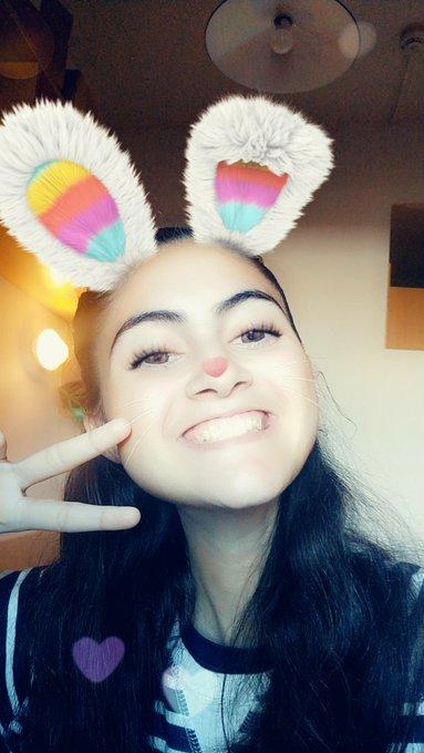 #selfiesformarta TE AMO MARTA ESPERO VERTE PRONTITOOOOO @martaot2018 Foto