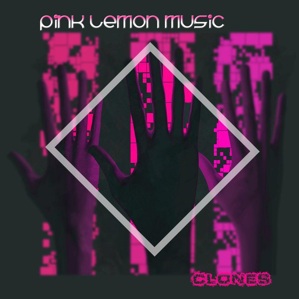 Pink Lemon Music - @PinkLemonMusic Twitter Profile and Downloader