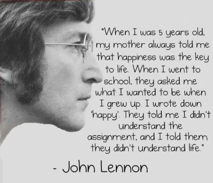 John Lennon Dt6AcTQWwAAuk-K