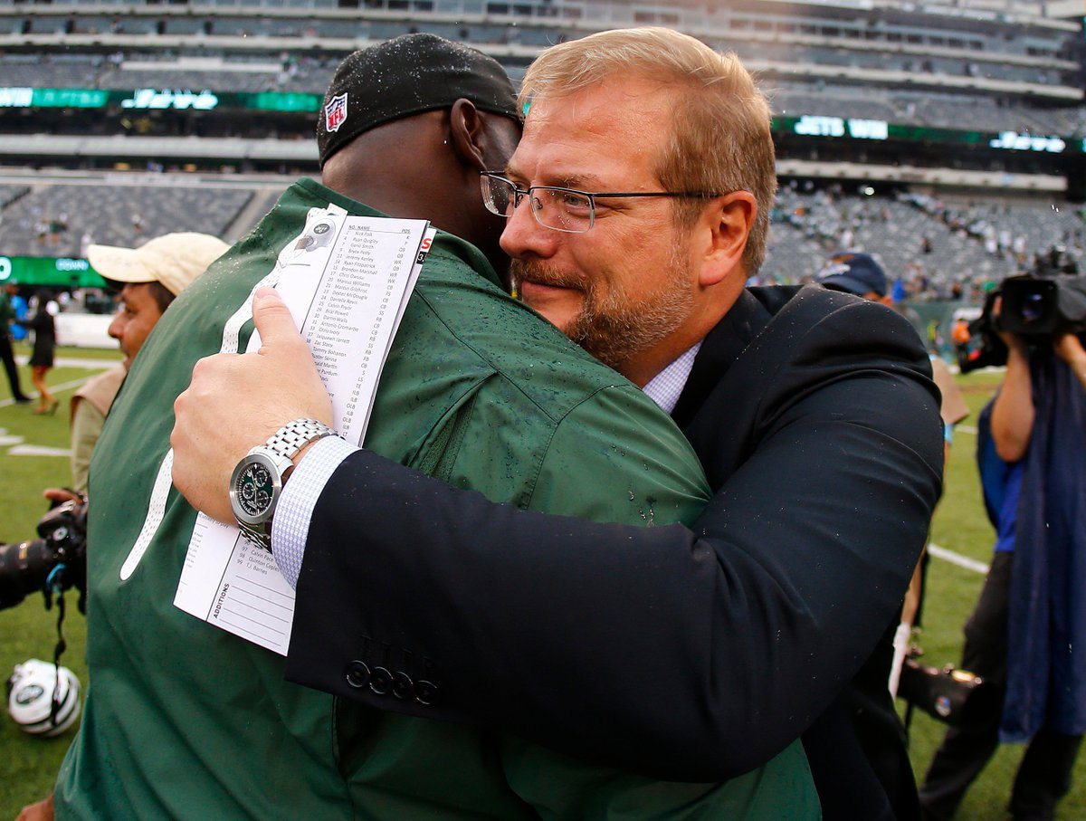 The Jet Press Thejetpress Twitter Speed Up Speedup Router 8810 Free Modem Evdo Todd Bowles And Mike Maccagnan When This Dreadful Season Is Finally Over Via Thestevenblush More