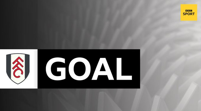GOAL! Man Utd 3-1 Fulham Comeback on? Kamara gets one back from the penalty spot. 👉 #MUNFUL Photo