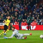 Schalke Twitter Photo