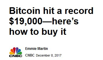 RT @StockCats: today is the 1-year anniversary of the day CNBC jinxed Bitcoin https://t.co/2VSKjxIjj6