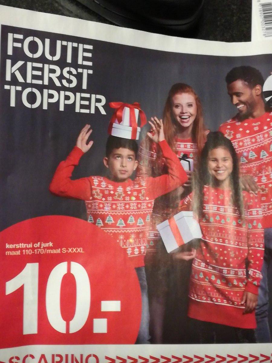 Kersttrui 20 Euro.Kalgeri Hashtag On Twitter