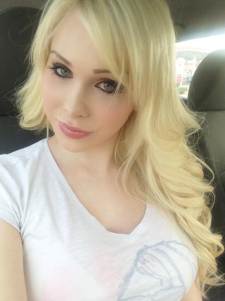 Transgender post dating op Transgender woman,