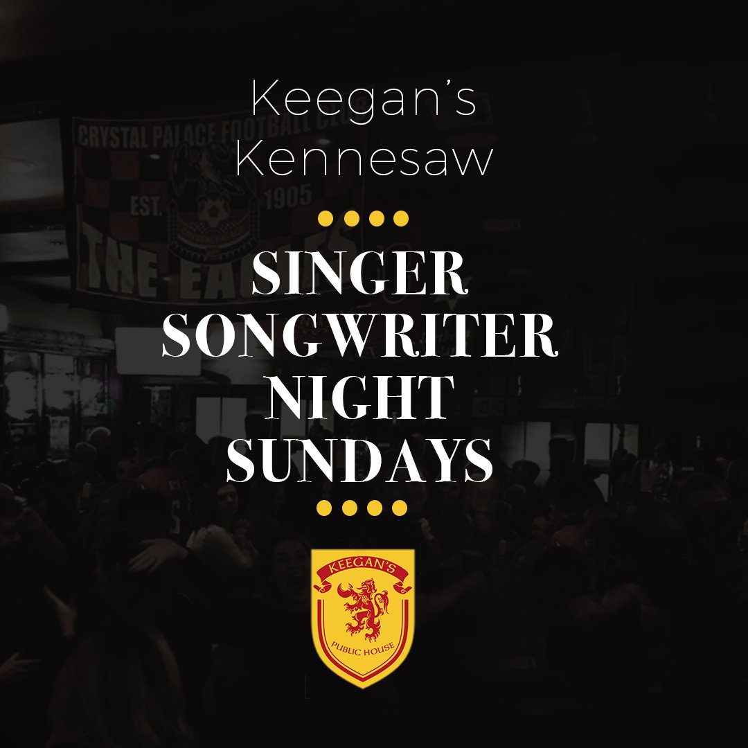 KennesawKeegans photo