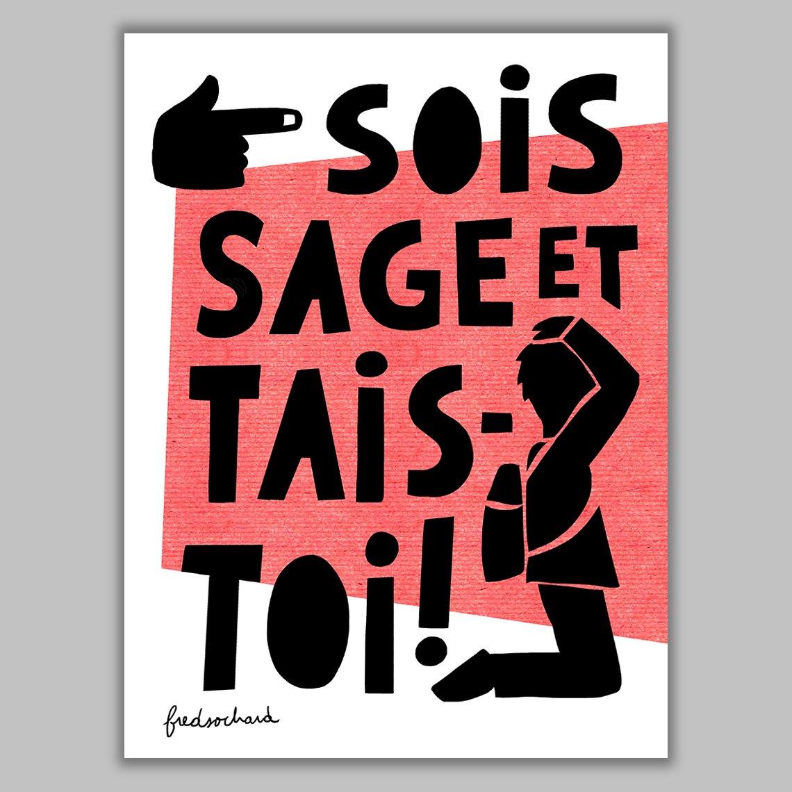 A Mantes-la-Jolie, des dizaines de jeunes agenouillés mains sur la tête - Page 10 Dt6SSupWwAcXYio