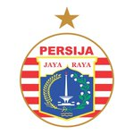 #PersijaDay Twitter Photo