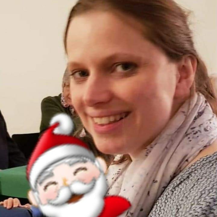 Weihnachtsfeier Harburg.Sören Schumacher On Twitter Spd Ist Auch Familie Danke Für Ein
