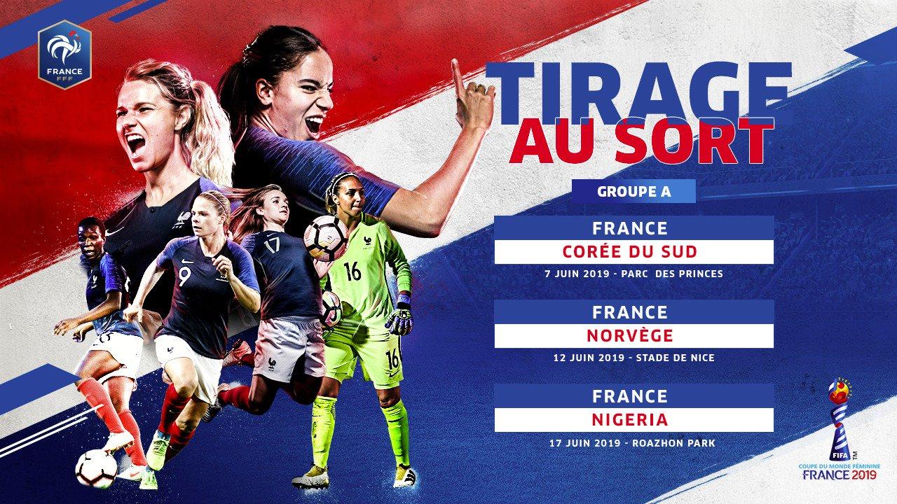 Équipe de France féminine de football - Page 4 Dt6XFM_XcAM0ye6