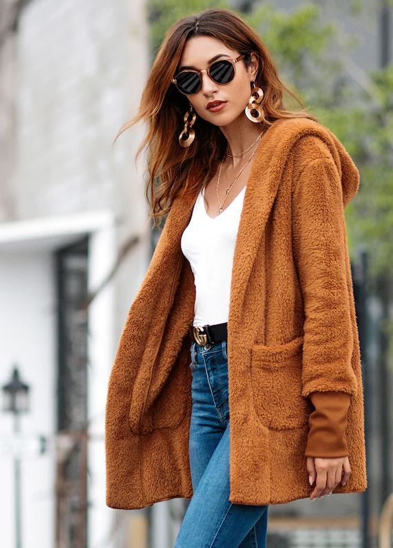 Take and extra 10% off your first order! https://buff.ly/2QeKovr   #ad  #teddycoat #coats #winterclothes #streetstyle #outfitsociety #outfitday #outfit #outfitgirl #outfitselfie #outfitlovepic.twitter.com/nMSa6AnBb2
