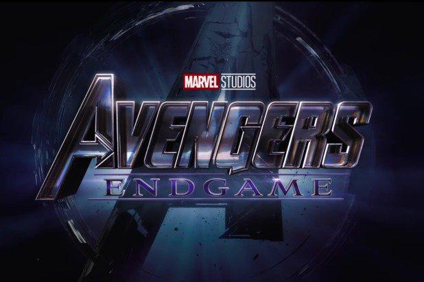 Трейлер «Мстителей: Финал» набрал 289 миллионов просмотров за первые 24 часа, побив аналогичный рекорд «Войны бесконечности» (230 миллионов). Фото
