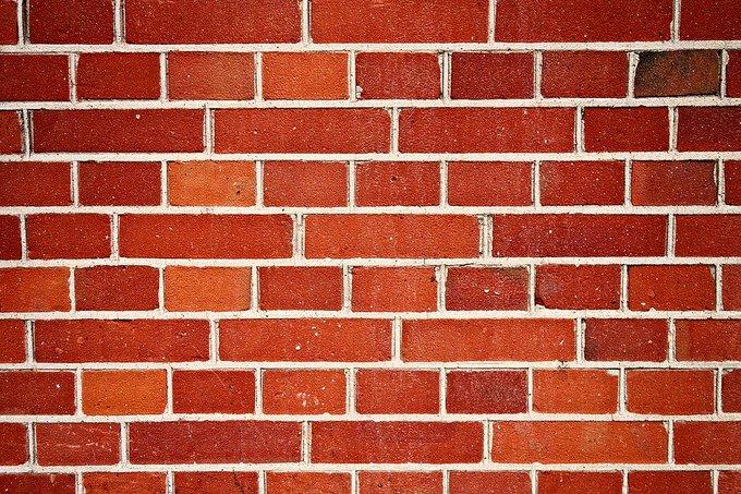 Toulouse dans ses cinq mètres, à 14 contre 15. #WASPSST Photo
