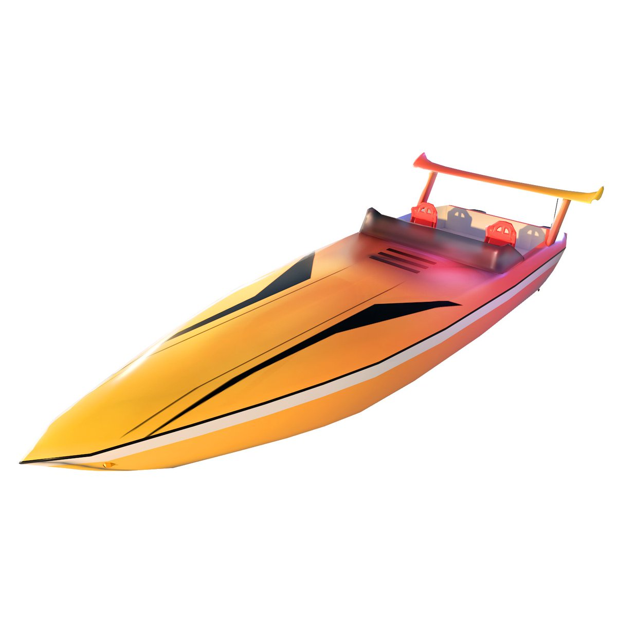 Roblox Sharkbite Duck Boat Toy Uk Simon On Twitter It S Here Introducing The Raptor Speed Boat Receive The Brand New All Exclusive Boats With The Sharkbite Roblox Toys When You Redeem The Toy Code Online You Will