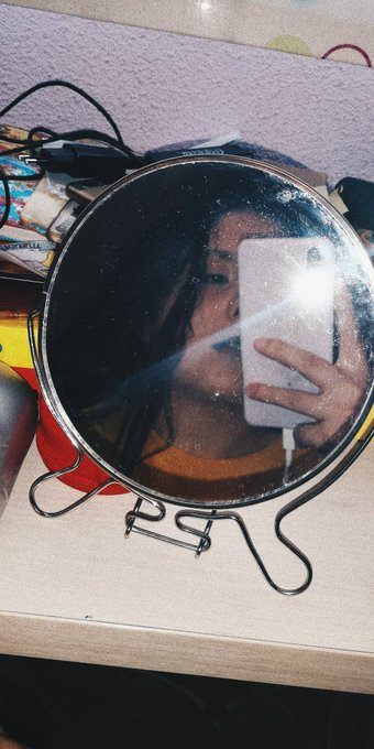 #SelfiesForMarta se 🍷 Marta i love you💛 @martaot2018 Foto
