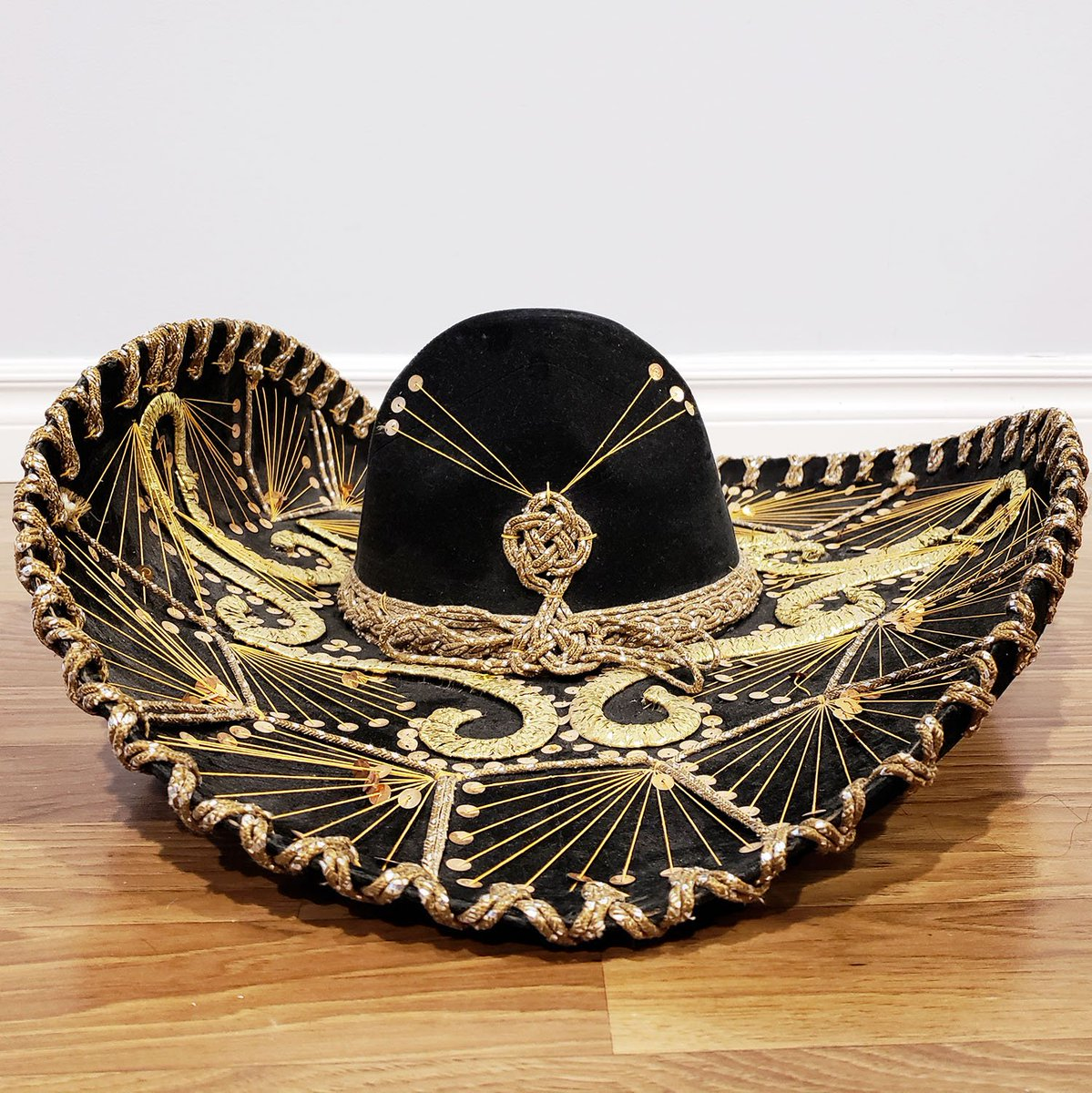 EtsySellsVtg  etsysellsvintage  etsyvintageteam  vintagelife  vintage   shopsmall  shoplocal  shopetsy  etsyshop  shoponline  YVR  sombrero   mexico ... eb927954ef4