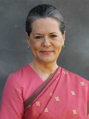 Happy Birthday Annai Sonia Gandhi ! Poor ,Middle class ,women ,youth got empowered by your decisions & they're prays will make you more stronger ! #HappyBirthdaySoniaGandhi Photo