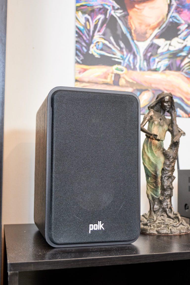 PolkAudio Gift Gifts Giftguide BestBuy Polkaudio AD Divinelifestyle Polk Signature Series Hifi Home Theater Bookshelf Speakers