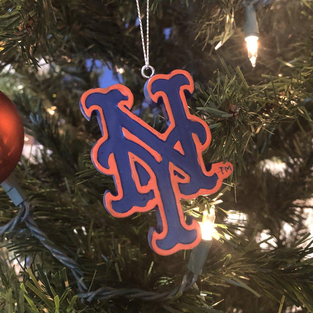 Mets Team Store (@MetsTeamStore) | Twitter