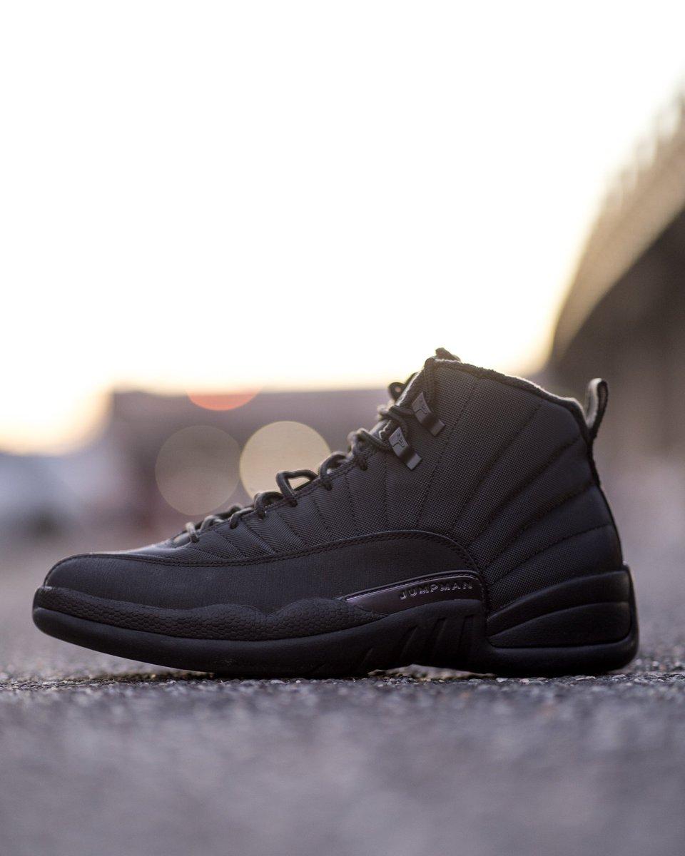 990770ecd6e6 GB S Sneaker Shop on Twitter