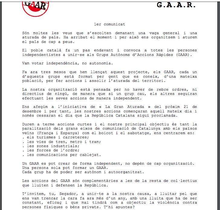 El prusés Catalufo - Página 17 Dt7QV79WsAE4qj0