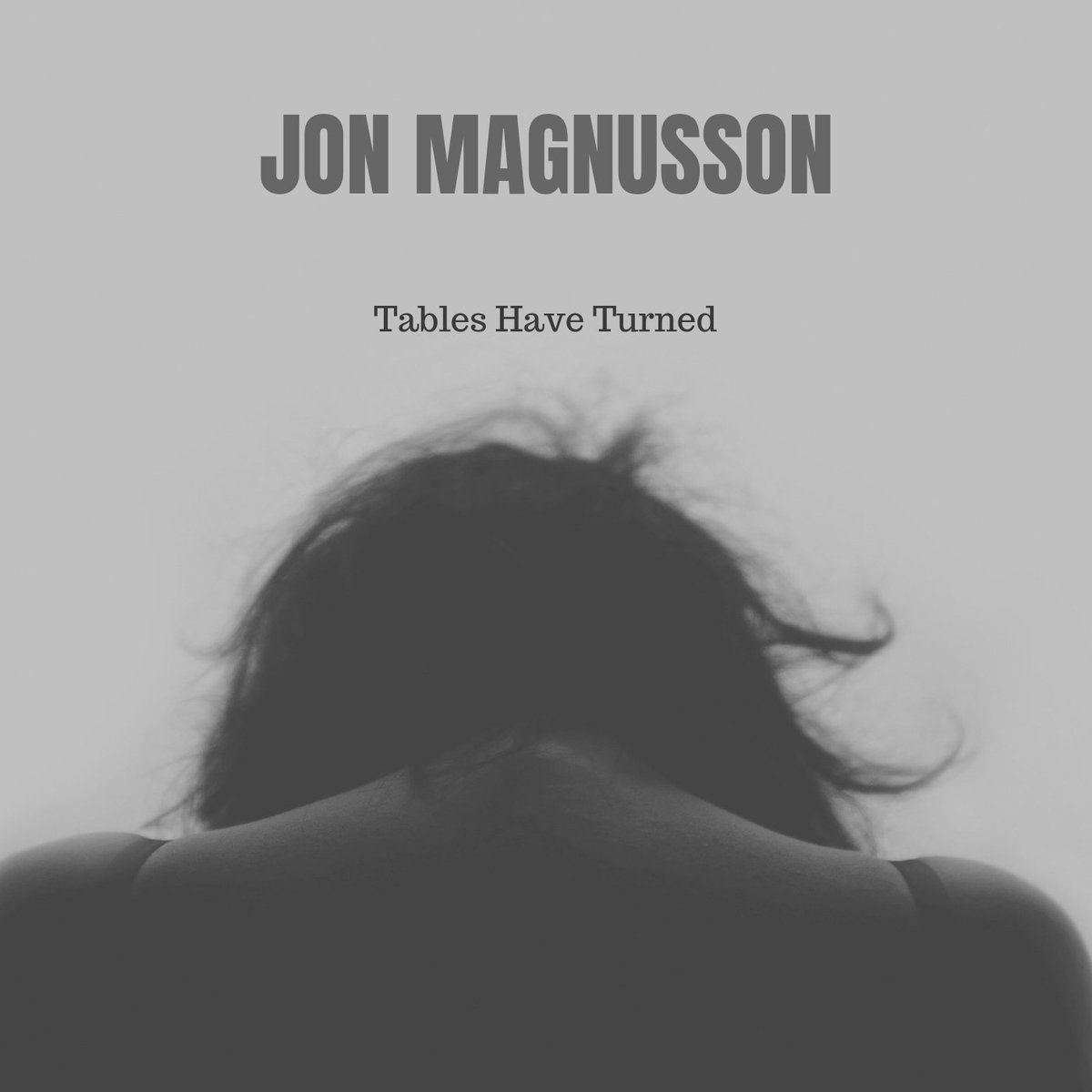 🎧 Throwing vibes out to our top ten entries! 🗣 Shout out to Stockholm based @jonmagnussonof for his cover of Tables have Turned by @songsbyralph 👉 soundcloud.com/beljon86/table…
