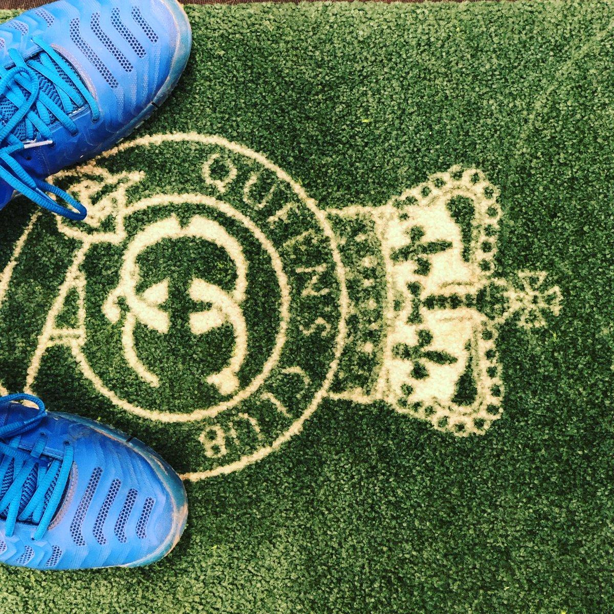 Not on call. No meetings. Tennis Team Practice @TheQueensClub #tennis #queensclub #saturdaysport<br>http://pic.twitter.com/HkkRMPfojd