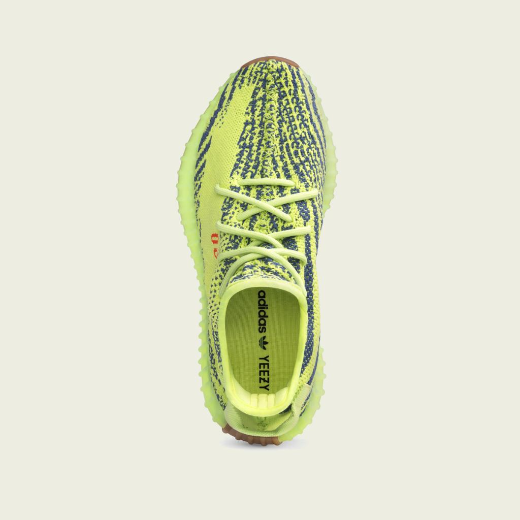 c5cb2a86b originals yeezy boost 350 v2 semi frozen yellow launching friday december  14th in store and online