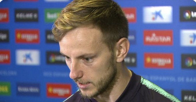 """🎙 [TV3] 