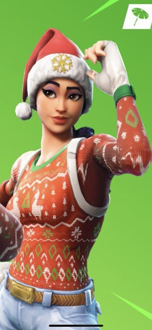 NOG OPS IS BACK!!! WHO NEEDS IT?? 😍 RETWEET THIS TWEET and 2 more like this Follow me I'll give away a new one every 100 likes!!! 🎄 Photo