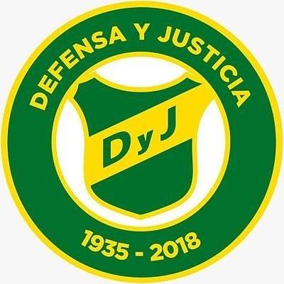 FINAL EN FLORENCIO VARELA: DEFENSA Y JUSTICIA 3 (RIUS, ALISEDA Y TOGNI) VS. COLÓN 0 Foto