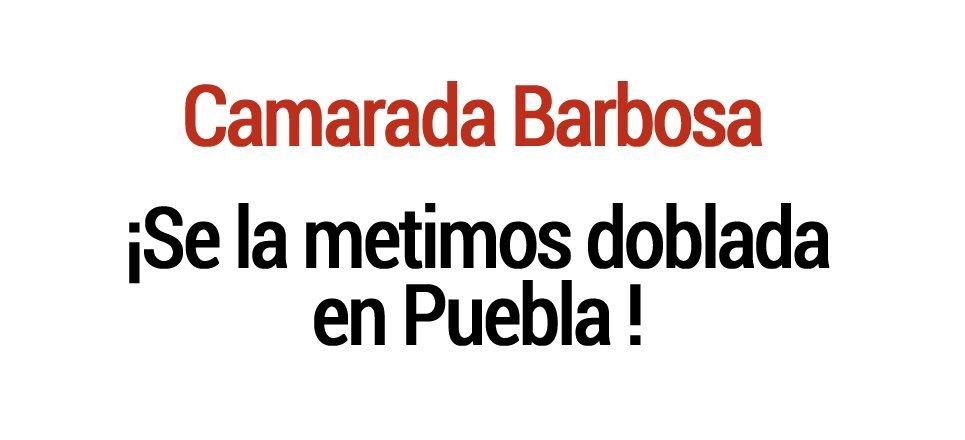 Las 🍼🍼´s del pejestorio's photo on Barbosa