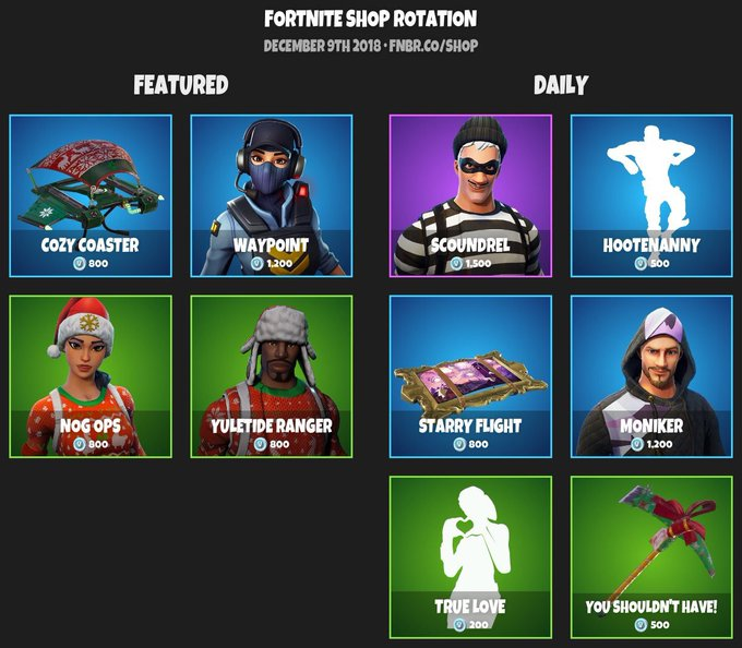 """Use code """"exoticmotion_yt"""" I know y'all getting the nog ops skin Photo"""