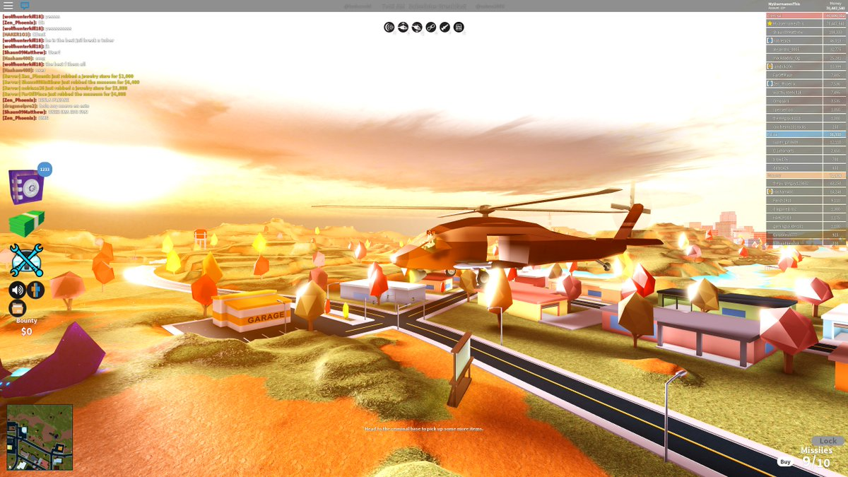 Aaa Roblox Id Asimo3089 On Twitter Whoa Did Roblox Turn Another Feature On Or Maybe This Is How Sunrises Work In The New Lighting Interesting