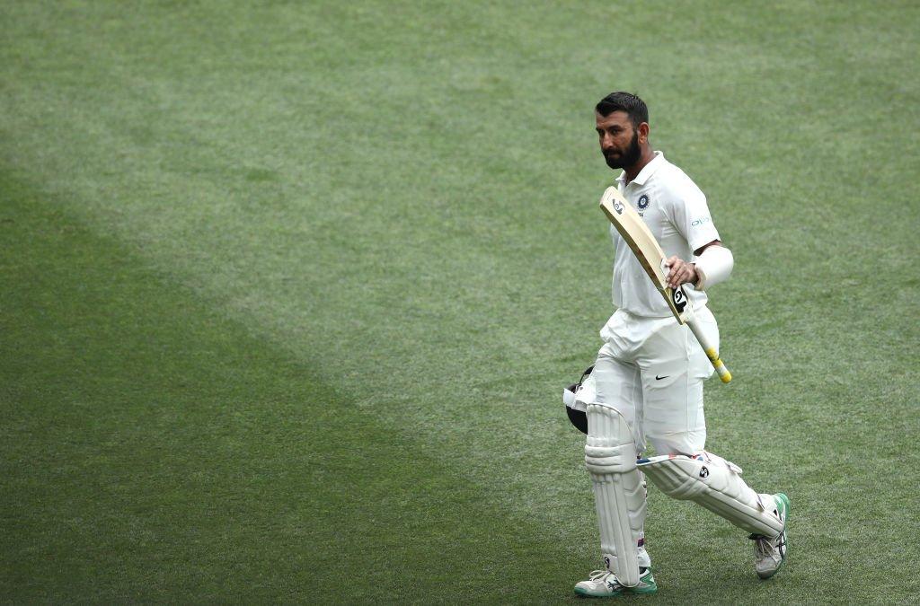 Australia vs India 2018-19: India's Predicted Eleven For Second Test 1