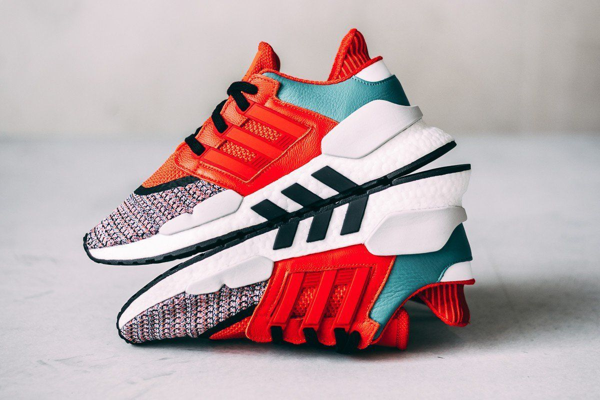 ad Take 30% off + free shipping on the EQT Support &quot;la Merce&quot;  Use code ADIFAM at checkout -&gt;  https:// bit.ly/2G7eixc  &nbsp;   ad<br>http://pic.twitter.com/kTkUVJmPU3