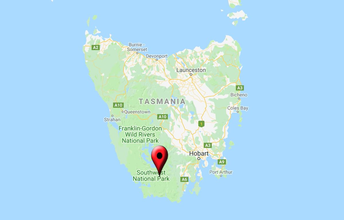 Current Time In Devonport, Tasmania, Australia