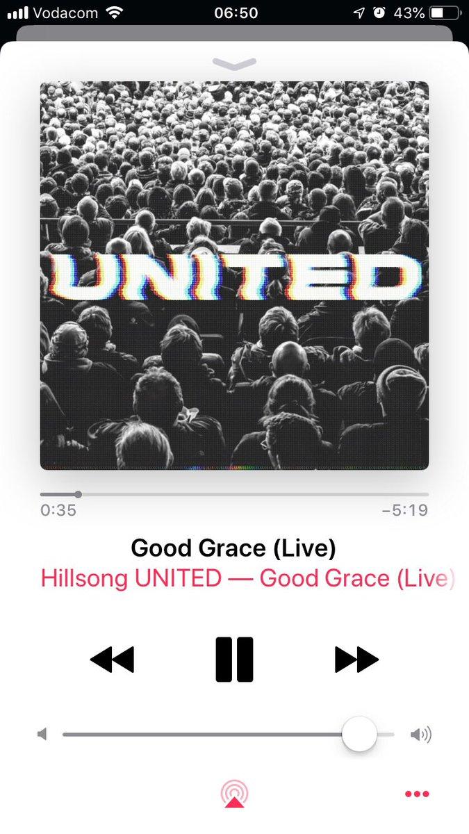 Hillsong UNITED on Twitter: