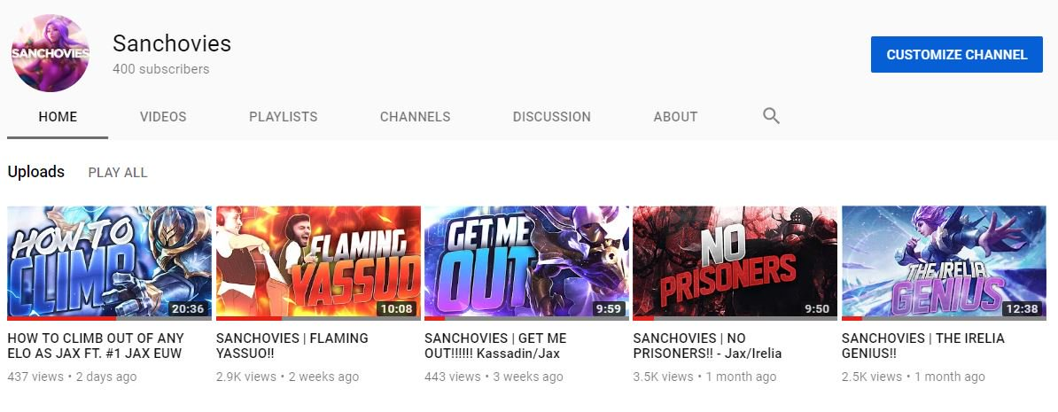 well. no d1 tonight.. or for a while..... but thank u guys for 400 youtube subs :] love u