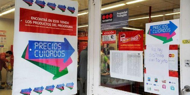 El Gobierno actualiza Precios Cuidados con productos navideños desde $ 16 Foto