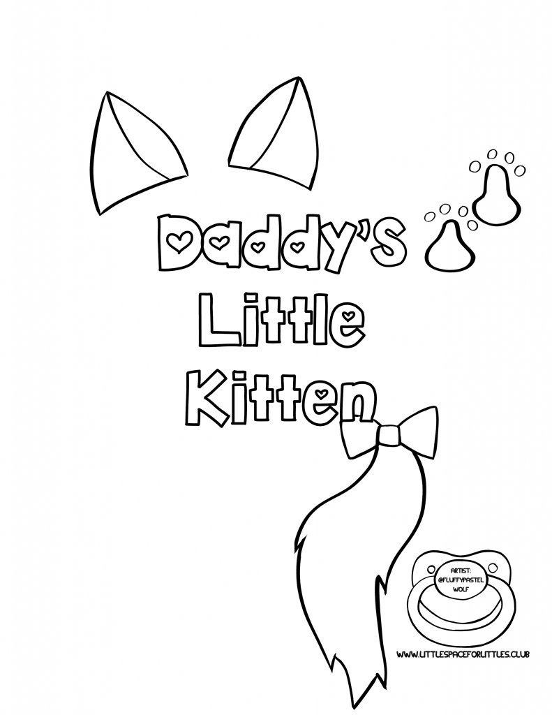 Littlespaceforlittles Littlespace4lil Twitter