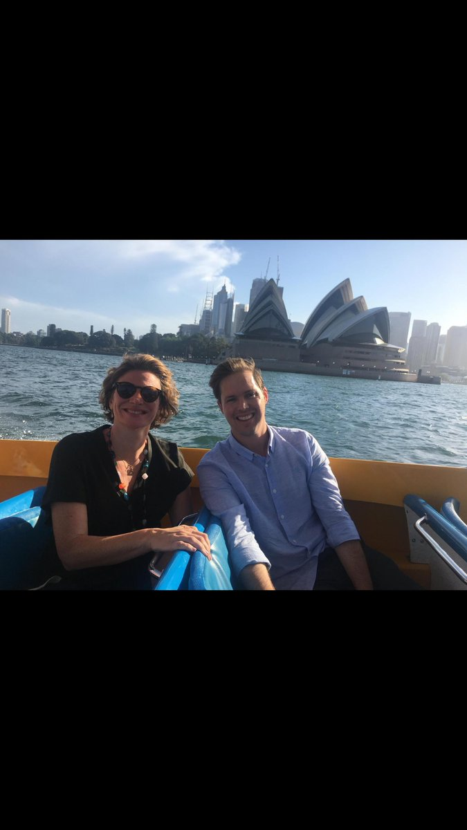 test Twitter Media - Thank you to @CentrePolicyDev for great start to our 5 day tour de force rethinking innovation and value in Australia! @martinsw https://t.co/xspgnLVrRy